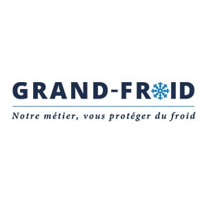 flowr_client_logo_grand froid