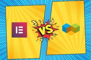 Elementor ou Visual Composer : que choisir pour construire son site web